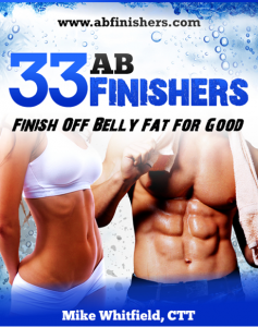 ab finisher