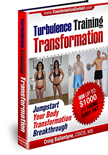 transformation workouts