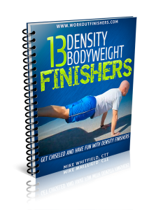 13-Density-Bodyweight-Finishers