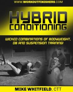 hybrid conditioning