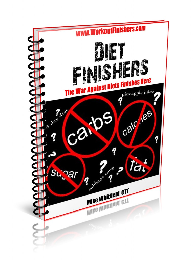 Diet Finishers-final