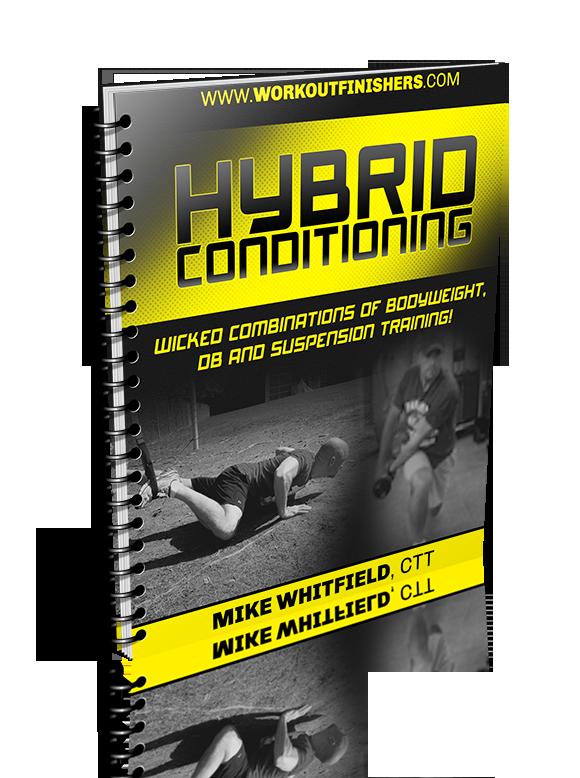 hybridcond