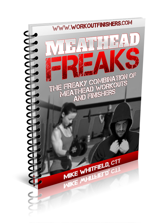meatheadfreaks