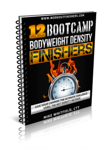 12-Bootcamp-Bodyweight-Density-Finishers