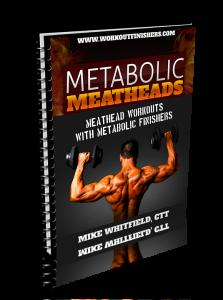 MetabolicMeatheads