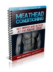 meatheadconditioning