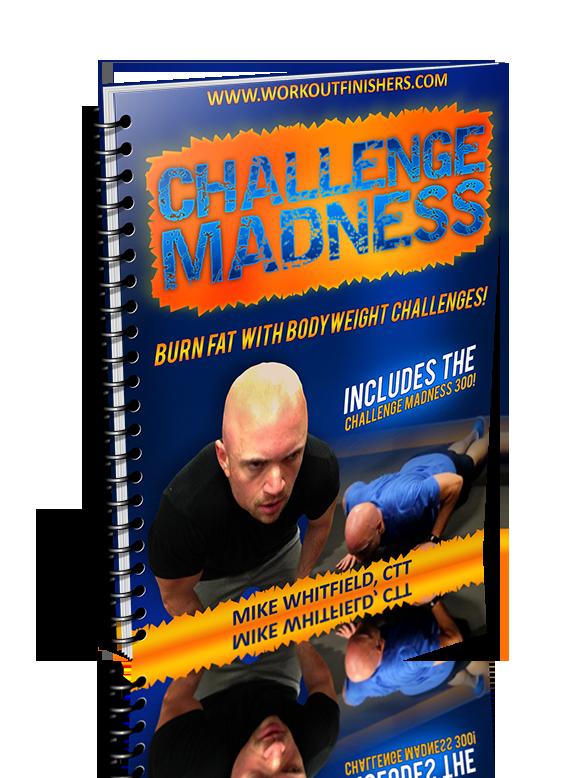 challengemadness-spiral