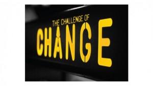 change graphic