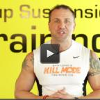 Suspension Revolution Workout