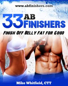 ab finisher