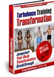 transformation workouts