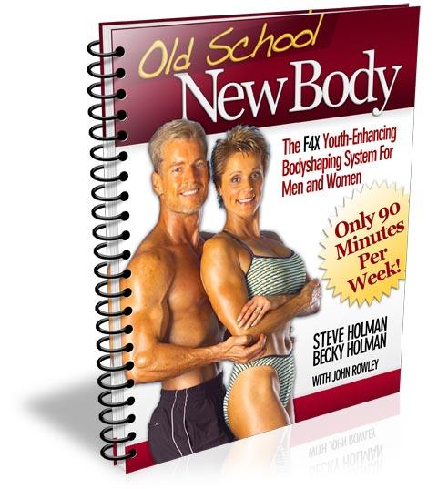 metabolic workout