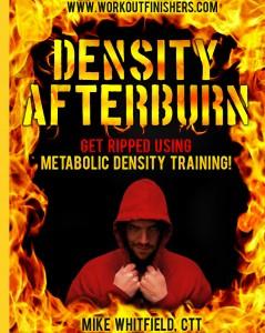 density workouts