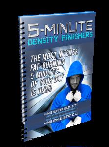 5mindencityfinishers