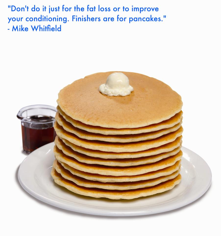 pancakes-for-finishers