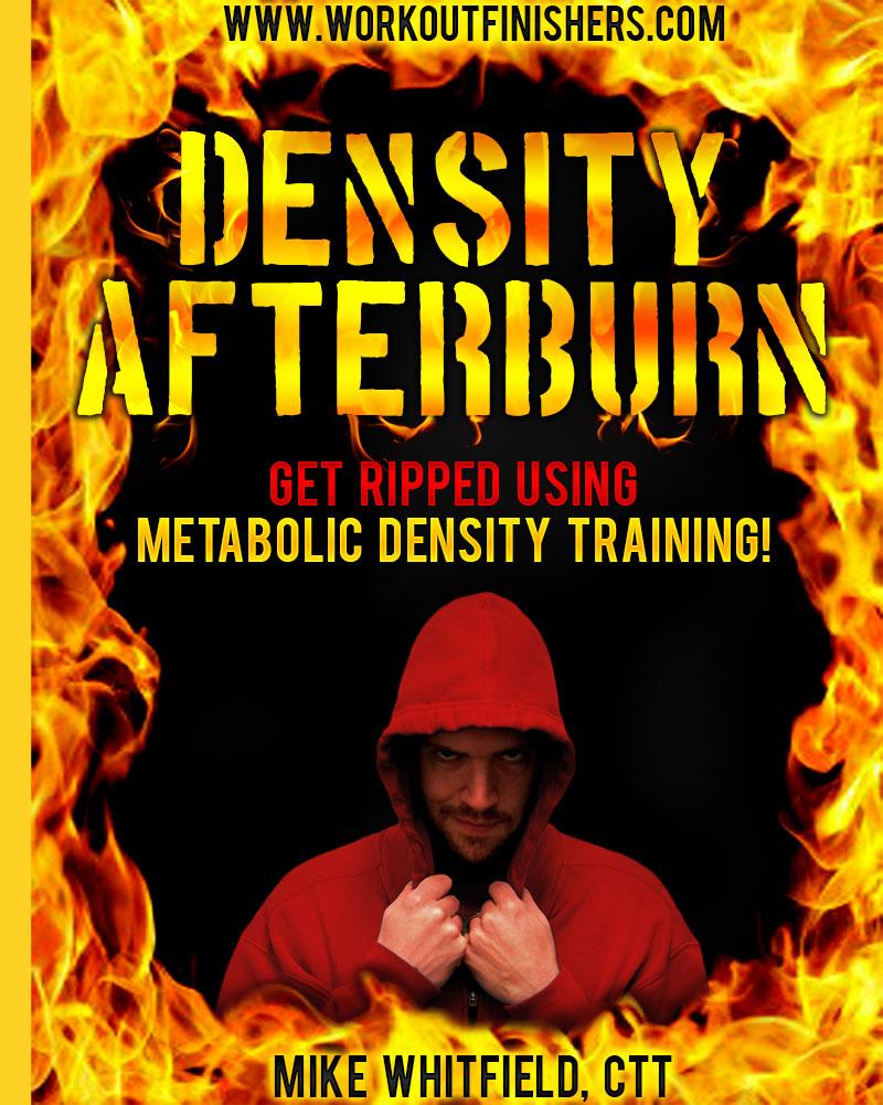 densityafterburn-flat
